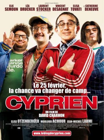 cyprien.jpg